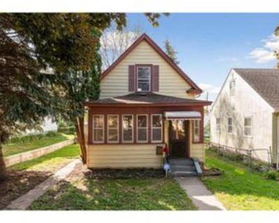 928 Lawson Avenue East, St. Paul, MN 55106 2 Bedroom House