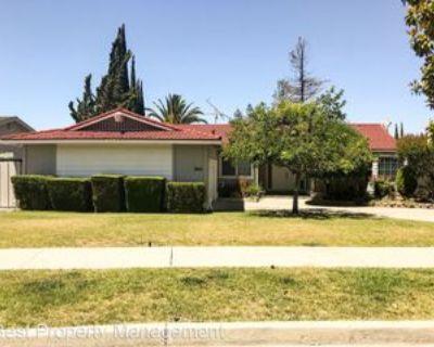 1147 Olive Branch Ln, San Jose, CA 95120 4 Bedroom House