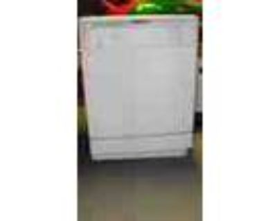 Kenmore Dish Washer For Under The Counter