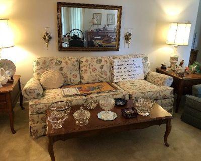 Bette Bogart Estate Sales