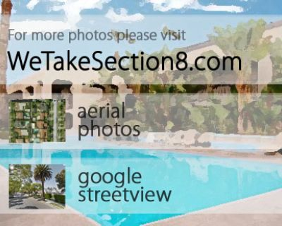 House for Rent in Palmdale, California, Ref# 2439984