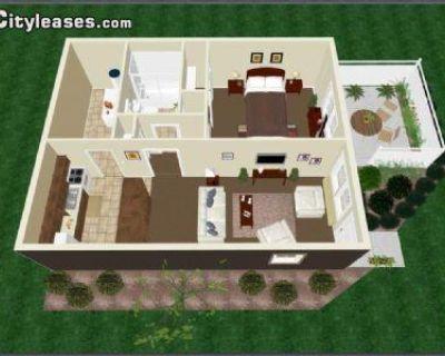 Springbrook Dr Anderson, SC 29621 1 Bedroom Apartment Rental