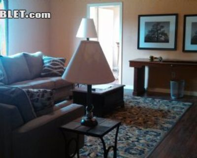 $2150 2 apartment in Westmoreland County