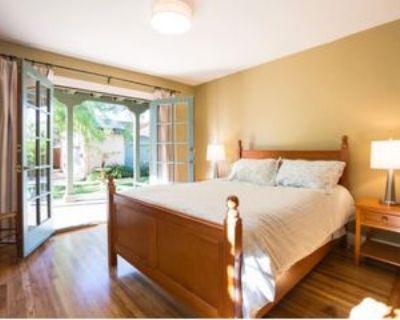 314 Grand St, Redwood City, CA 94062 4 Bedroom House