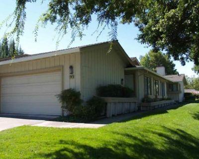 2001 Rancho Verde Cir