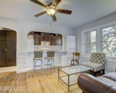 318 Rhode Island Ave Ne #302, Washington, DC 20002 1 Bedroom House