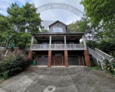 1444 Lakeview East Dr Se, Atlanta, GA 30316 3 Bedroom House