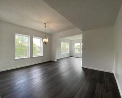 2704 Benton Blvd #2N, Kansas City, MO 64128 2 Bedroom Condo