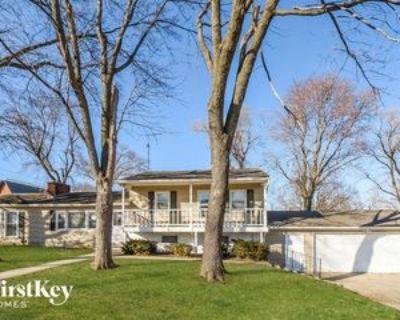 9348 Minnesota Ave, Kansas City, KS 66112 4 Bedroom House