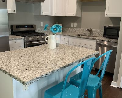 Ample Space in Grant Park, Walk to Everything! - Grant Park