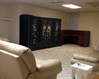 5751 Bridgeton Ln, Carmel, IN 46033 1 Bedroom Apartment