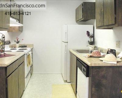 Apartment for Rent in Sunnyvale, California, Ref# 2439979