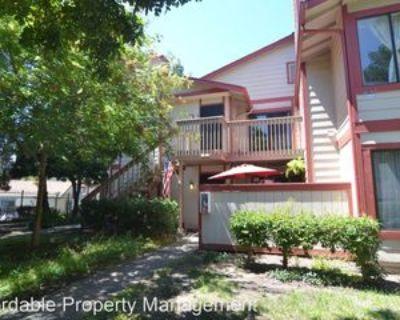 206 Ladera Plz, Union City, CA 94587 1 Bedroom House