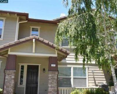 2312 Joree Ln, San Ramon, CA 94582 3 Bedroom Condo