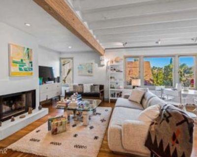 6901 Camrose Dr, Los Angeles, CA 90068 2 Bedroom Apartment