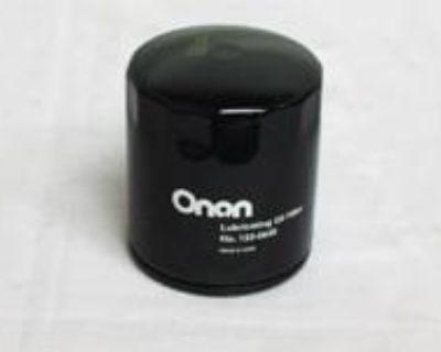 Cummins Onan 122-0645 Oil Filter Emerald & Marquis