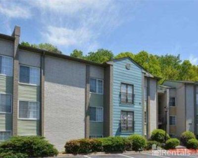 5555 Roswell Rd, Atlanta, GA 30342 1 Bedroom Apartment