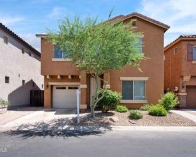 317 S Aaron, Mesa, AZ 85208 3 Bedroom Apartment