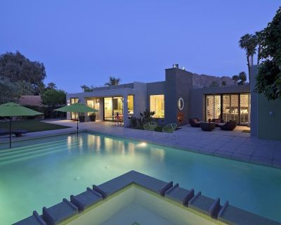 Indian Wells, CA - Luxury 3 Bedroom Home - Fully Renovated - Indian Wells
