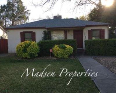 1527 Arbutus Ave #1, Chico, CA 95926 3 Bedroom Apartment