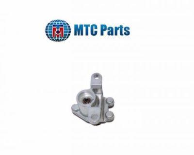 Mtc Speedometer Impulse Sensor 78410-sv4-003 Fits Honda Civic Del Sol Odyssey