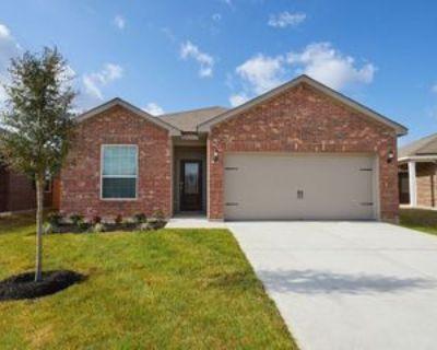 22018 Gaynor Grove Ln, Hockley, TX 77447 3 Bedroom Apartment