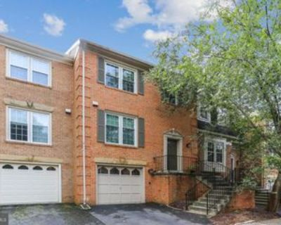 10113 Galsworthy Pl, Potomac, MD 20817 3 Bedroom House