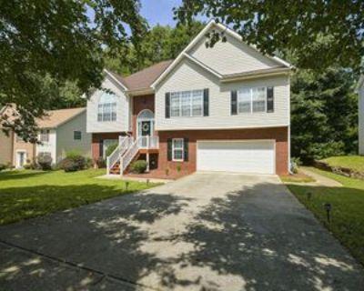 12303 Molly Sue Ln, Fayetteville, GA 30215 5 Bedroom Apartment