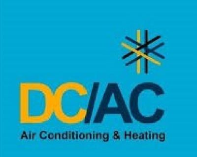 DC / AC Air and Heat