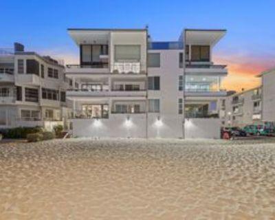1 Eastwind St #103, Los Angeles, CA 90292 3 Bedroom Condo