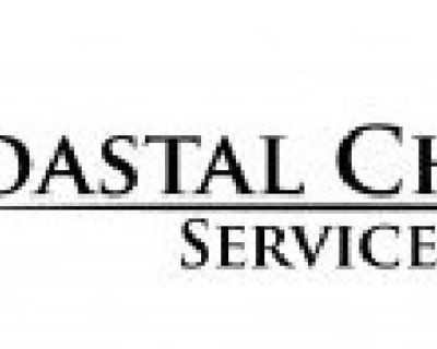 Louisiana's Exceptional Charter Fishing Services