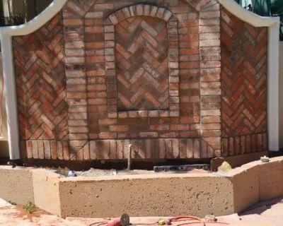 San Jose Stoneworks
