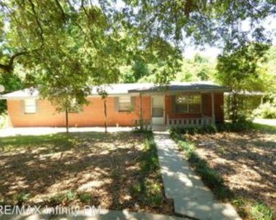 5715 Quintette Rd, Wallace, FL 32571 3 Bedroom House