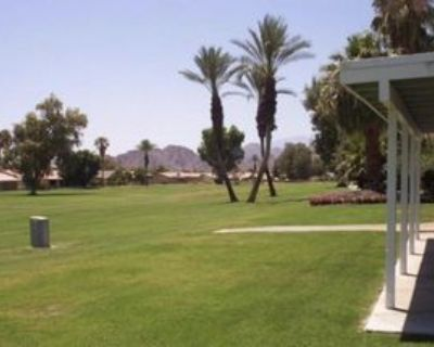 43420 Illinois Ave, Palm Desert, CA 92211 2 Bedroom House