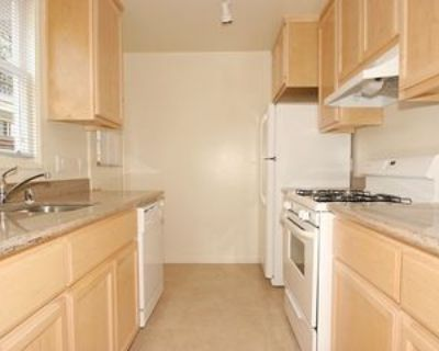 457 Forest Ave #461, Palo Alto, CA 94301 1 Bedroom Apartment