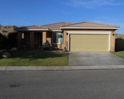 80638 Ullswater Dr, Indio, CA 92203 4 Bedroom House