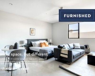 5100 Wilshire Blvd #4-476, Los Angeles, CA 90036 Studio Apartment