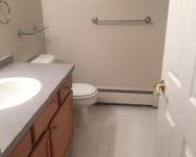 4003 Benjamin Ave #1, Royal Oak, MI 48073 1 Bedroom Condo