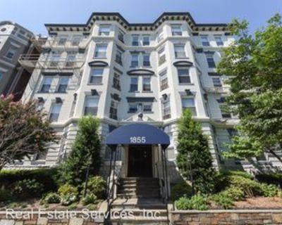 1855 Calvert St Nw #201, Washington, DC 20009 2 Bedroom House