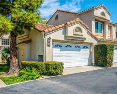 76 Agostino, Irvine, CA 92614 2 Bedroom Condo
