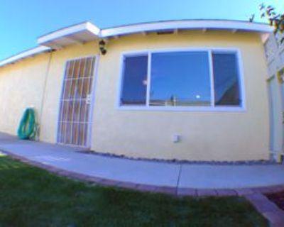 206 E 221st St, Carson, CA 90745 2 Bedroom House