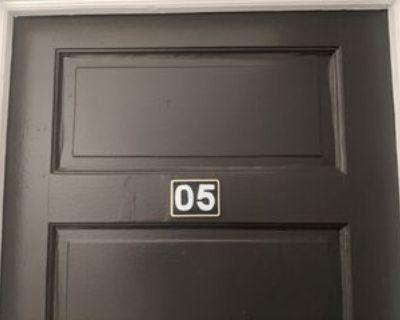 934 S Lake St #05, Los Angeles, CA 90006 1 Bedroom Condo