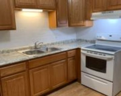 6148 Gage Ave #35, Rosemont, IL 60018 1 Bedroom Apartment