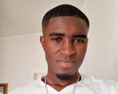 Rodrigue, 26 years, Male - Looking in: Houston Harris County TX