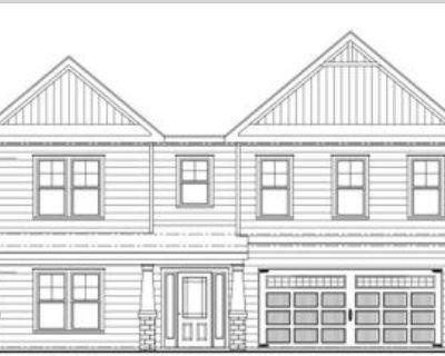 4239 Moore Rd, Conley, GA 30288 4 Bedroom Apartment