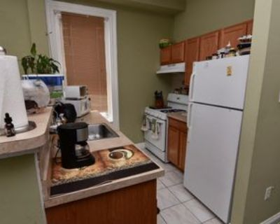 417 N Preston St #2, Philadelphia, PA 19104 2 Bedroom Apartment