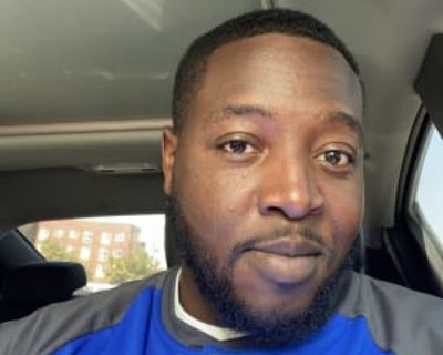 Shannon, 31 years, Male - Looking in: Denver CO