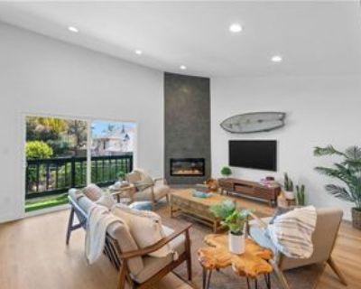 59 Rose Ave, Los Angeles, CA 90291 1 Bedroom Condo