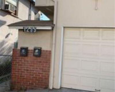 1255 26th St #1, Santa Monica, CA 90404 1 Bedroom Apartment