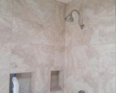 4252 E 1st St #Tucson, Tucson, AZ 85711 3 Bedroom House
